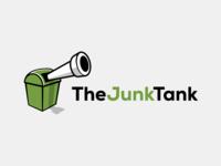 JunkTank