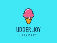 Udder Joy Creamery
