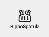 Hippospatula