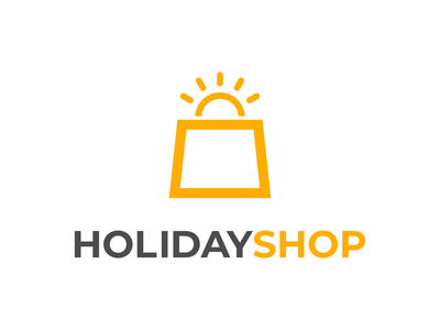 Holiday Shop travel summer shopping bag bag shopping shop holiday