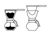 Woodneck Icon