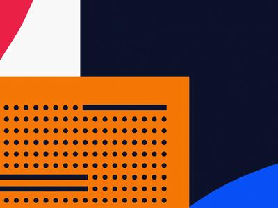 7 Principles of Product Design minimal product principles user interface design modular school digital new graphic poster