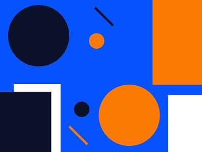 Vitaly Friedman — Dirty Tricks From The Dark Corners Of Design magazine smashing friedman vitaly minimal interface design modular school digital graphic poster