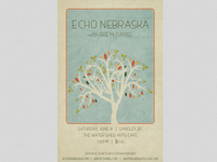 Echo Nebraska in Langley