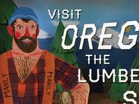 Ammo Magazine - Lumberjacks
