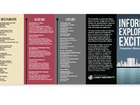 Brochuremockupartboard 1