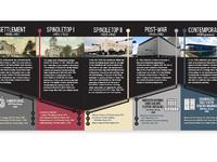 Brochuremockupartboard 2
