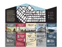 Brochuremockupartboard 3