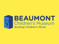 Beaumont Children's Museum Logo