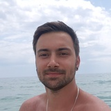 Kirill Zhukovsky