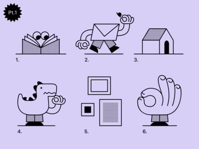 Wallet app illustrations sketch mobile adobe illustrator cc illustration app wallet