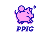 PPIG®