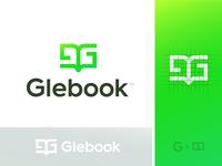 Book Logo Concept