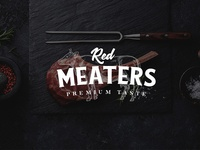Red Meaters