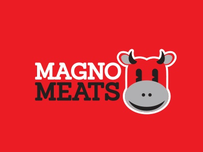 Magno Meats premium magno vintage metas