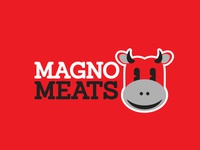 Magno Meats