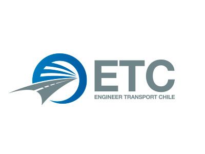 EtC rebranding