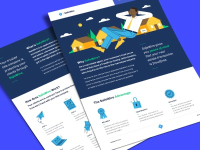 Sales Sheet Designs Themes Templates And Downloadable Graphic Elements On Dribbble