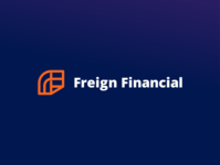 Freign Financial Logo