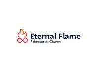 Eternal Flame Logo