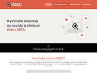 Viseo website