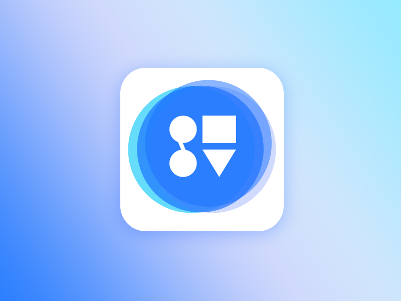 Smart Team app icon