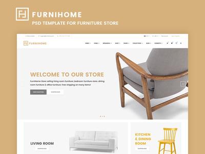 Furnihome Homepage-01