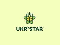 UKR'STAR