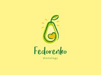 Fedorenko Dietology