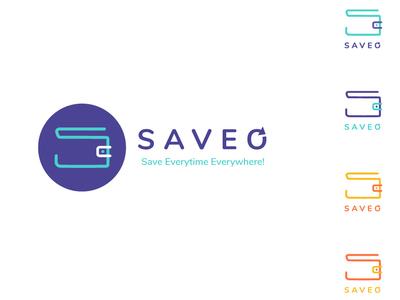 Saveo, Save Every time Everywhere!