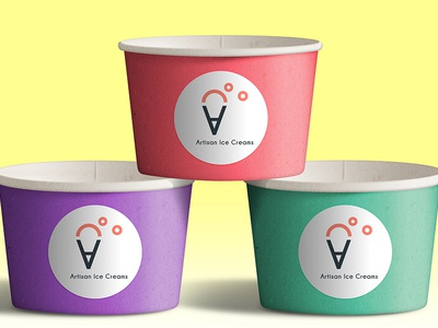 Creamistry Artisan Ice Creams