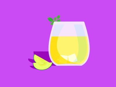Summer Drink 2