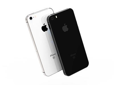 iPhone XE #2 phoneconcept concept productdesign iphonexe iphonese apple iphonex iphone