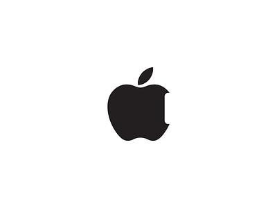 Apple Notch iphonex notch logo apple