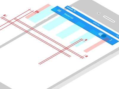 Mobile Grid