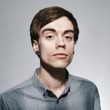 Connor Fowler (.com)