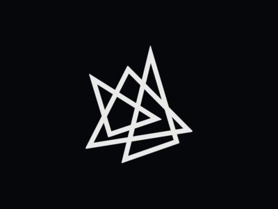 WW040 - Triangle 4