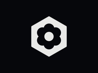 WW041 - Flower Box Logo