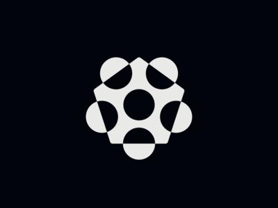 WW045 - Polygon Logo 5