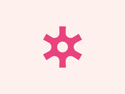 Neurono - Neuron Logo Design abstract logo identity logo design logo designer branding brand identity logo star logo neuron tech logo startup logo abstract logo design brain logo design neuron logo design
