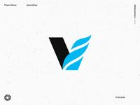 VaporyShop 1