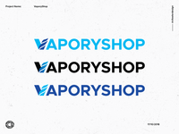 VaporyShop 3