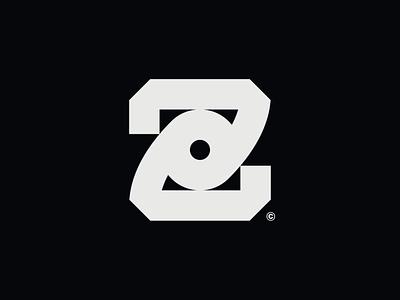 WWBONUS - Letter Z Logo logo designer logo design lettering symbol brand identity letter logo branding logotype logo z letter z letter z logo