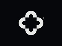 WW033 - Square Logo 2