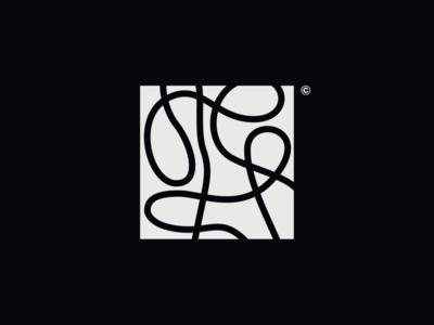 WW034 - Square Logo 3
