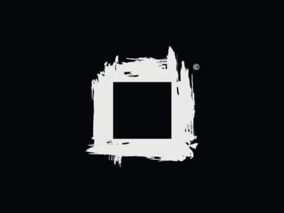 WW035 - Square Logo 4