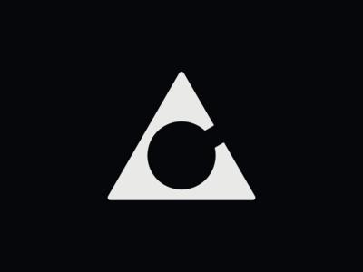 WW037 - Triangle Logo 1
