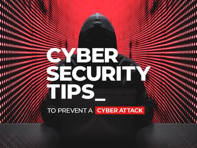Entereacloud | Cyber Security Tips