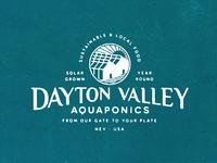 Aquaponic Farm