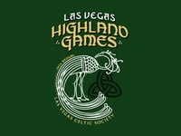 Las Vegas Highland Games